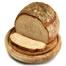 Thumbnail image for Feta kai Psomi ( So cheese – Feta and Bread )