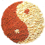Thumbnail image for Mediterranean Diet Vs Kushi Diet