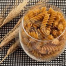 Thumbnail image for Whole Grain pasta, Cholesterol and the Heart Health