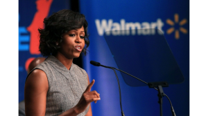 lets-move-anniversary-michelle-obama-walmart
