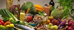 religious fasting and the role of Mediterranean Diet 2