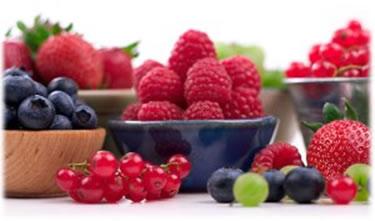 crunberries
