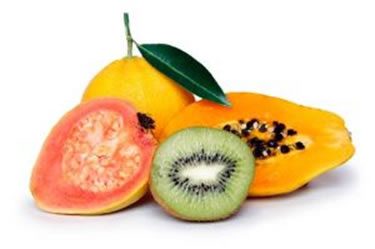vitamin-c-sources