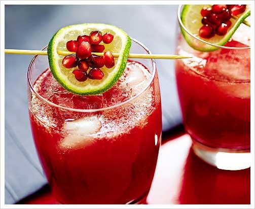 mediterranean-drinks