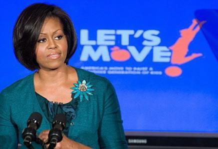 obama-lets-move