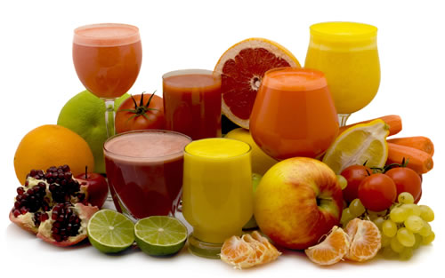 juices-in-med-diet