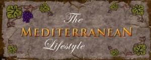 Mediterranean Diet Lifestyle