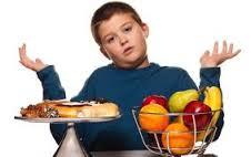 Mediterranean Diet and Obesity