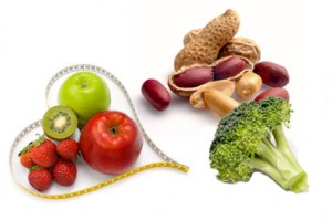 Healthier eating for a healthier heart2