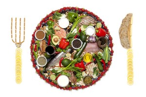 is The Mediterranean or DASH Diet Healthier2