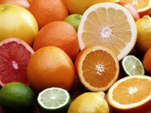 Vitamins from Mediterranean Foods help prevent heart attacks2